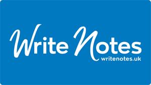 Write Notes